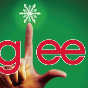 Le cinque migliori esibizioni di Glee – SpecialeNatalizio