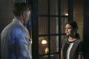 "Recensione | Hart of Dixie 4×01 ""Kablang"""