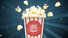Movienight | #3