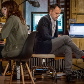 "Recensione | Elementary 3×05 ""Rip Off"""
