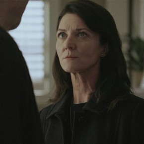 "Recensione | Resurrection 2×09 ""Aftermath"""