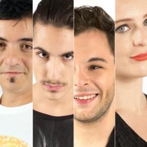 "Recensione | X Factor ""LA SEMIFINALE"""