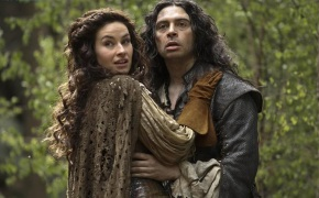 "Recensione | The Musketeers 2×02 ""An Ordinary Man"""