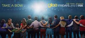 "Recensione | Glee 6×01 ""Loser Like Me"" – 6×02 ""Homecoming"""