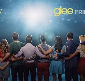"Recensione | Glee 6×01 ""Loser Like Me"" – 6×02 ""Homecoming"""