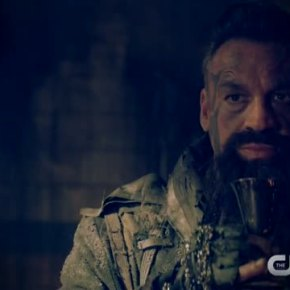 "The 100 | Recensione 2×09 ""Remember me"""