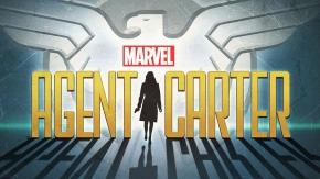 Recensione  Marvel's Agent Carter –1×01-02