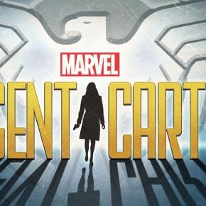 Recensione| Marvel's Agent Carter –1×01-02