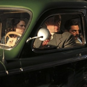 "Recensione | Marvel's Agent Carter 1×04 ""The Blitzkrieg Button"""