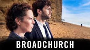 "Recensione | Broadchurch 2×02 ""EpisodeTwo"""