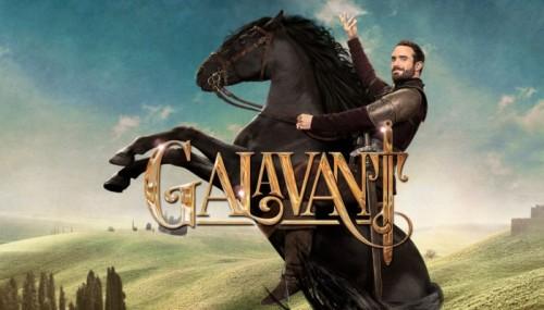 galavantcanren4-700x400