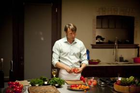 News | Spoiler su TVD, novità sulle Calzona, quando ritorna Hannibal, due nuovi promo a sorpresa e molto altroancora..