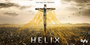 "Recensione | Helix 2×01-02 ""San José"" – ""Reunion"""