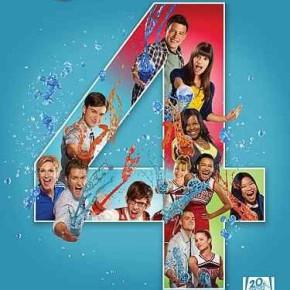 Le dieci migliori esibizioni di Glee – QuartaStagione
