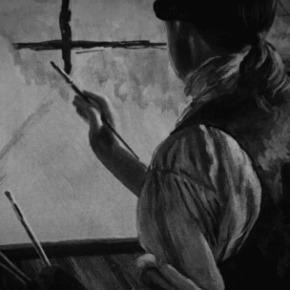 "Recensione | Sleepy Hollow 2×13 ""Pittura Infiammante"""
