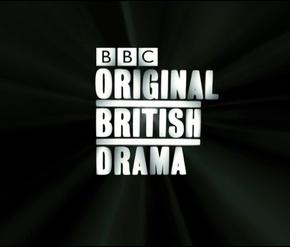 Original British Drama – Novitàinvernali