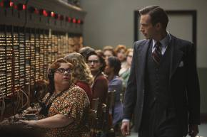 "Recensione | Marvel's Agent Carter 1×07 ""Snafu"""