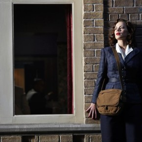 "Recensione | Marvel's Agent Carter 1×06 ""A Sin To Err"""