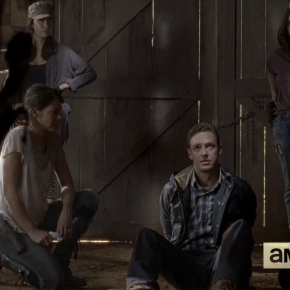 "Recensione | The Walking Dead 5×11 ""The Distance"""