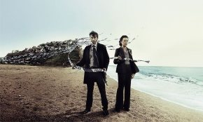 "Recensione | Broadchurch 2×05 ""Episode Five"""