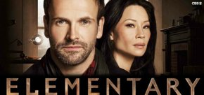 "Recensione | Elementary 3×12 ""The One That Got Away"""