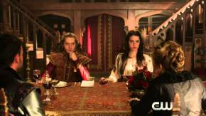 "Recensione | Reign 2×14 ""The End of Mourning"""