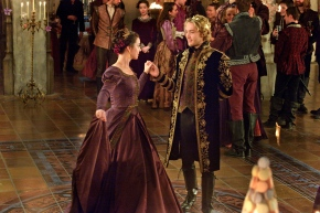 "Recensione | Reign 2×13 ""Sins Of The Past"""