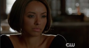 "Recensione | The Vampire Diaries 6×13 ""The day I tried to live"""