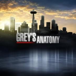 Speciale | Dieci episodi per festeggiare il decimo anniversario di Grey'sAnatomy