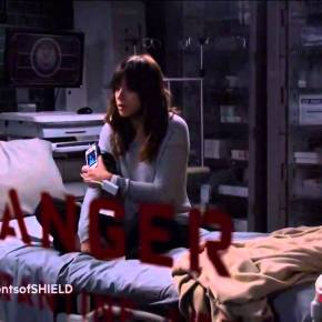 "Recensione | Marvel's Agents of S.H.I.E.L.D. 2×11 ""Aftershock"""
