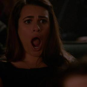 "Recensione | Glee 6×11 ""We Built This GleeClub"""