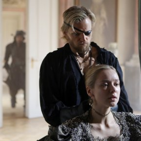 "Recensione | The Musketeers 2×10 ""Trial and Punishment"""