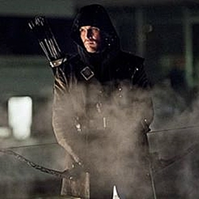 "Recensione | Arrow 3×21 ""Al Sah-him"""