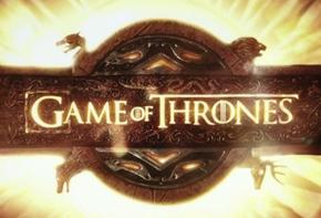 News | Game Of Thrones – Tutto quello che c'è da sapere sulla quintastagione