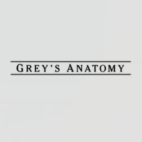 News | Grey's Anatomy – Prima esclusiva 2020: Sarah Rafferty in un ruoloricorrente
