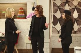 "Recensione | 2 Broke Girls 4×16 ""And the Zero Tolerance"""