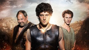 "Recensione | Atlantis 2×08 ""The Madness of Hercules"""