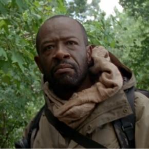 "Recensione | The Walking Dead 5×16 ""Conquer"""