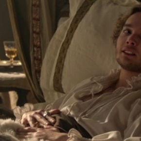 "Recensione | Reign 2×18 ""Reversal of Fortune"""