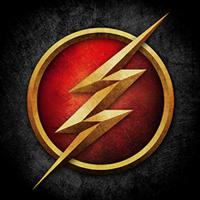News | Nuovo trailer di TheFlash