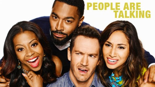 2015-0507-Upfront2015-People-Are-Talking-KeyArt-1920x1080-AC
