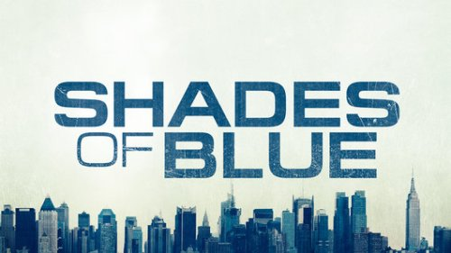 2015-0508-Upfront2015-Shades-of-Blue-KeyArt-1920x1080-dr