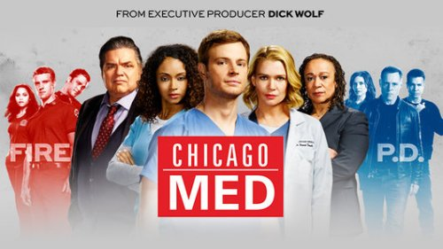 2015-0509-Upfront2015-ChicagoMed-DL-v02-2400x430-AC