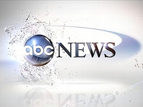 News | ABC: Comedy e Drama ordinati per la stagione2015/2016