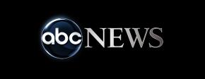 News | ABC: Rinnovi eCancellazioni