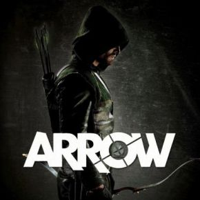 News | Il boss di Arrow parla di probabili ritorni per la stagione finale: 'Ci sono così tanti personaggi che amiamo…'