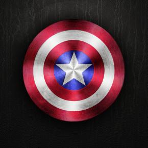 News | Cinque cose che sappiamo su Captain America: CivilWar