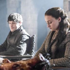 """Recensione   Game Of Thrones 5×05 """"Kill TheBoy"""""""