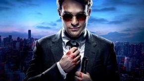 Sapevatelo | Daredevil