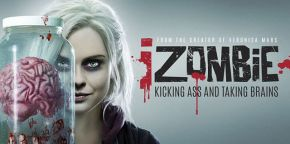 News | Ex attore di The Walking Dead si aggiunge al cast di iZombie